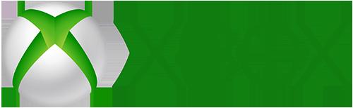 E3 2016 - Tópico Oficial - Página 2 Xbox